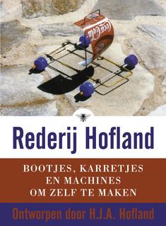 Rederij Hofland