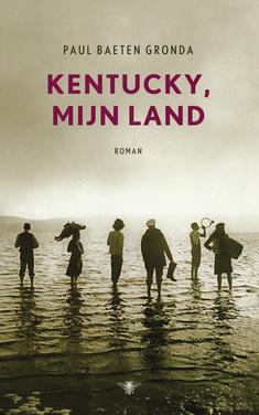 Kentucky, mijn land