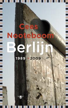 Berlijn 1989 – 2009
