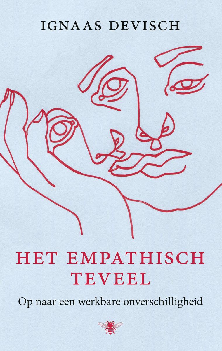 Het empathisch teveel