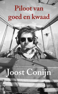De piloot van goed en kwaad