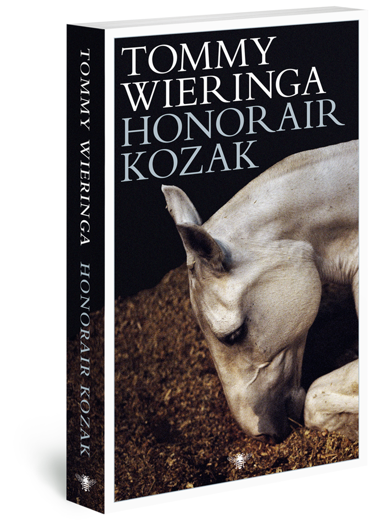 Honorair Kozak