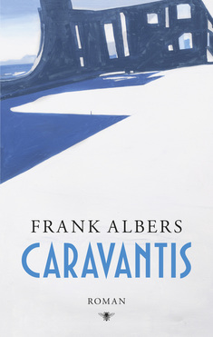 Caravantis