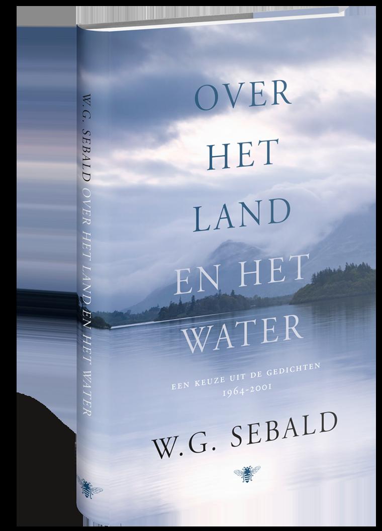 Over het land en het water