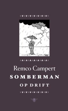 Somberman op drift