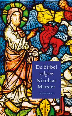De bijbel volgens Matsier