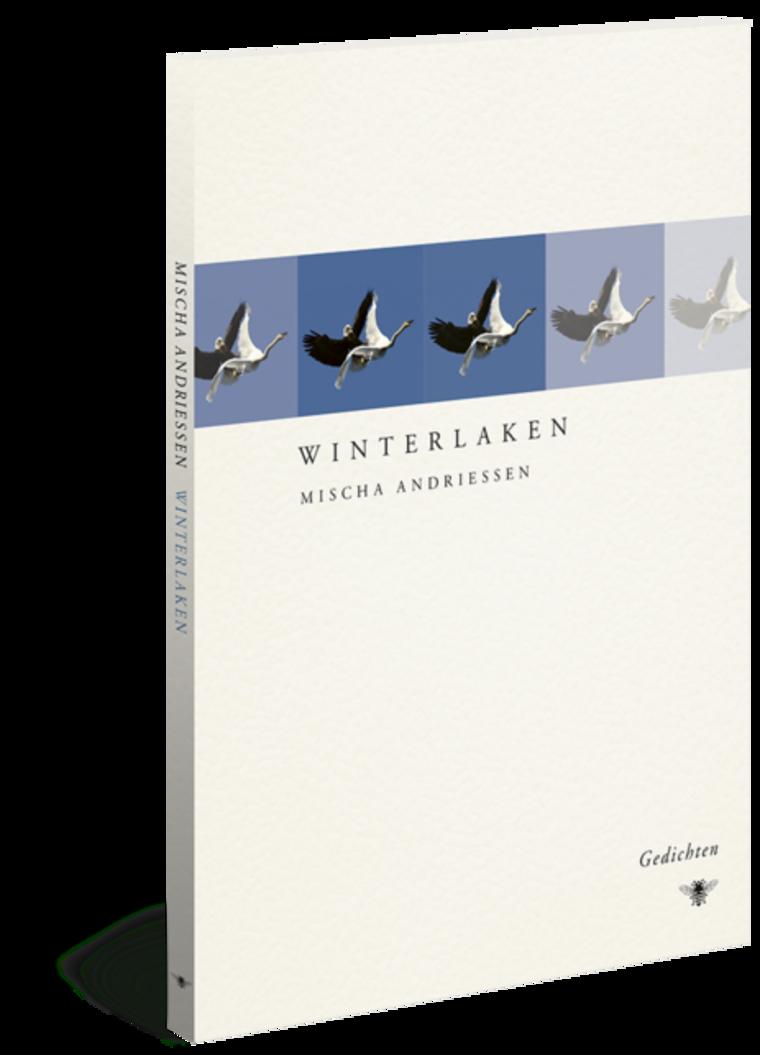 Winterlaken
