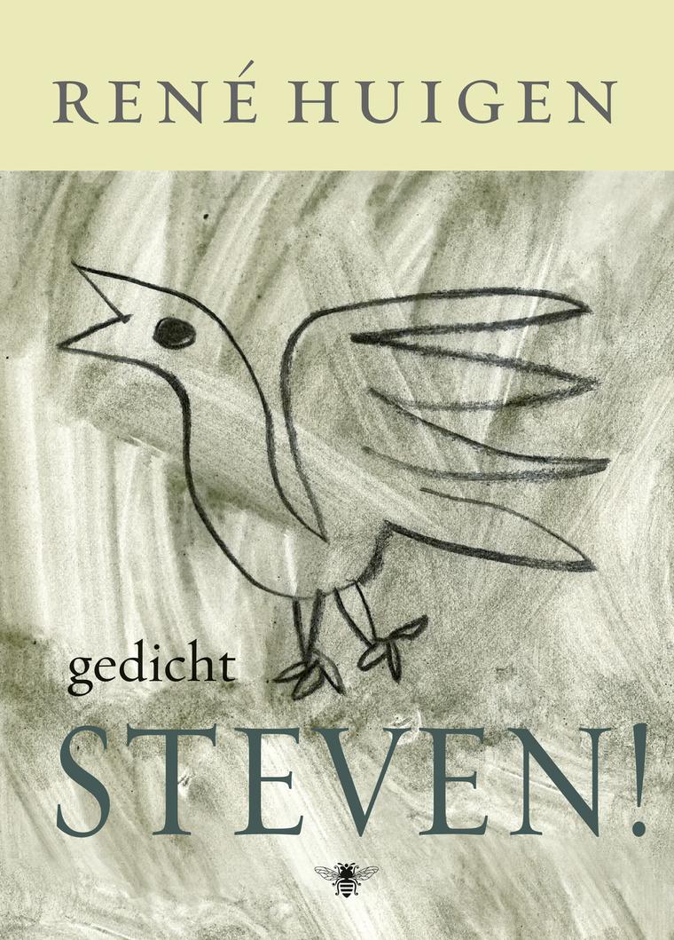 Steven! (I+II+III)