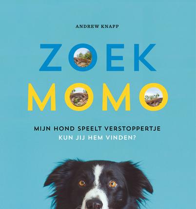 Zoek Momo
