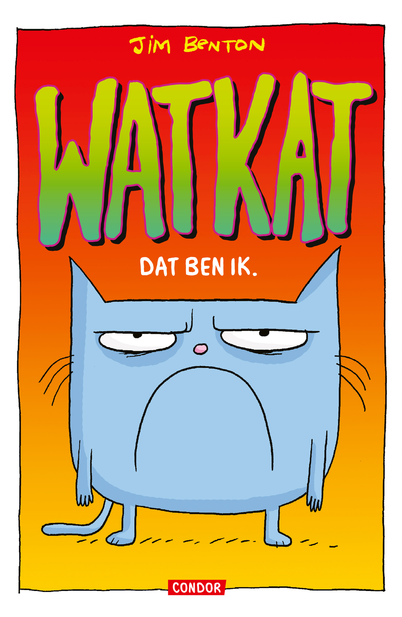 Watkat