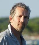 Jan  Birck