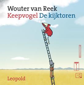 Keepvogel / De kijktoren