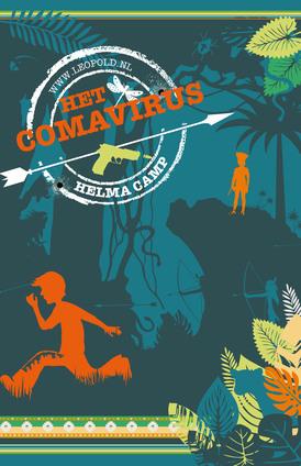 Het comavirus