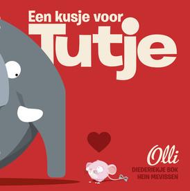 Olli – Een kusje voor Tutje