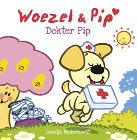 Dokter Pip