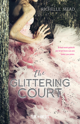 The Glittering Court