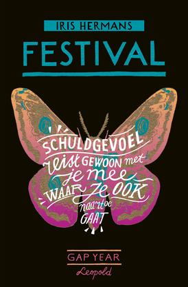 Gap Year – Festival