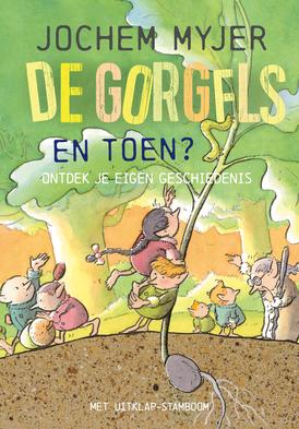De Gorgels – En toen?