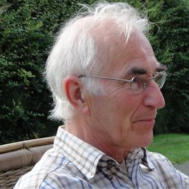 Jan Heerze