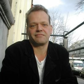 Hans Kuyper