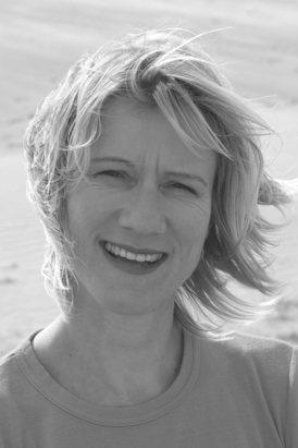 Erna Sassen