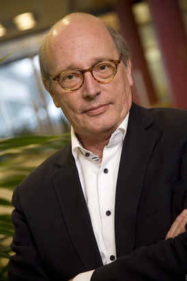 Theo  Engelen