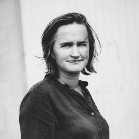 Milja  Praagman