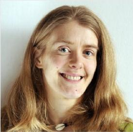Sharon Rentta