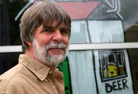 Wim Hofman