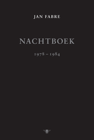 Nachtboek