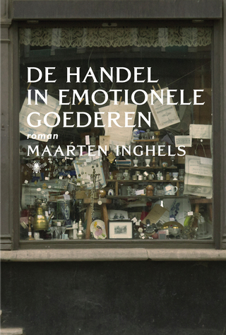 De handel in emotionele goederen