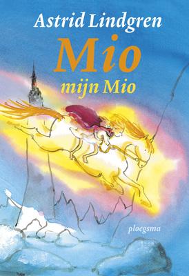 Mio, mijn Mio
