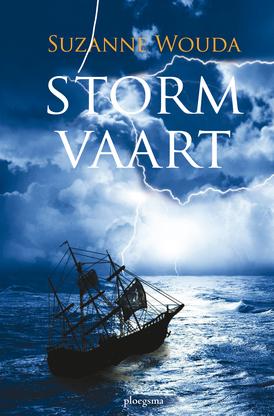 Stormvaart