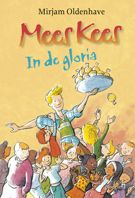 Mees Kees – In de gloria