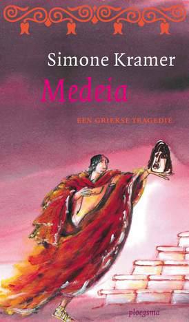 De Griekse tragedies – Medeia