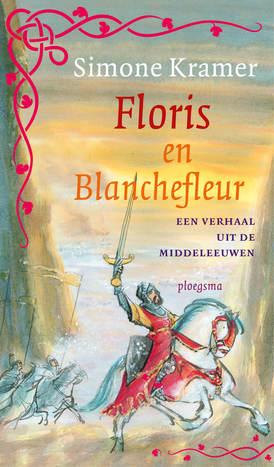 Middeleeuwse verhalen – Floris en Blanchefleur
