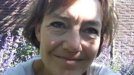 Yvonne Huisman