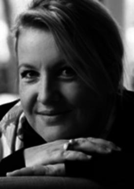 Sabine Wisman