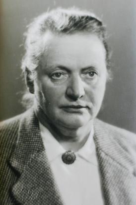 D.A.  Cramer-Schaap