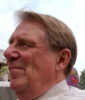 Dr. Ing. H. Janse