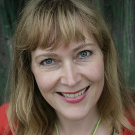 Annejoke Smids