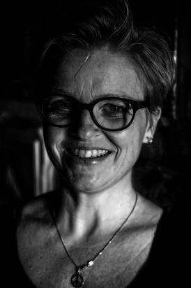 Natascha Stenvert