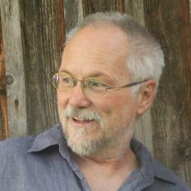 Peter  Knorr