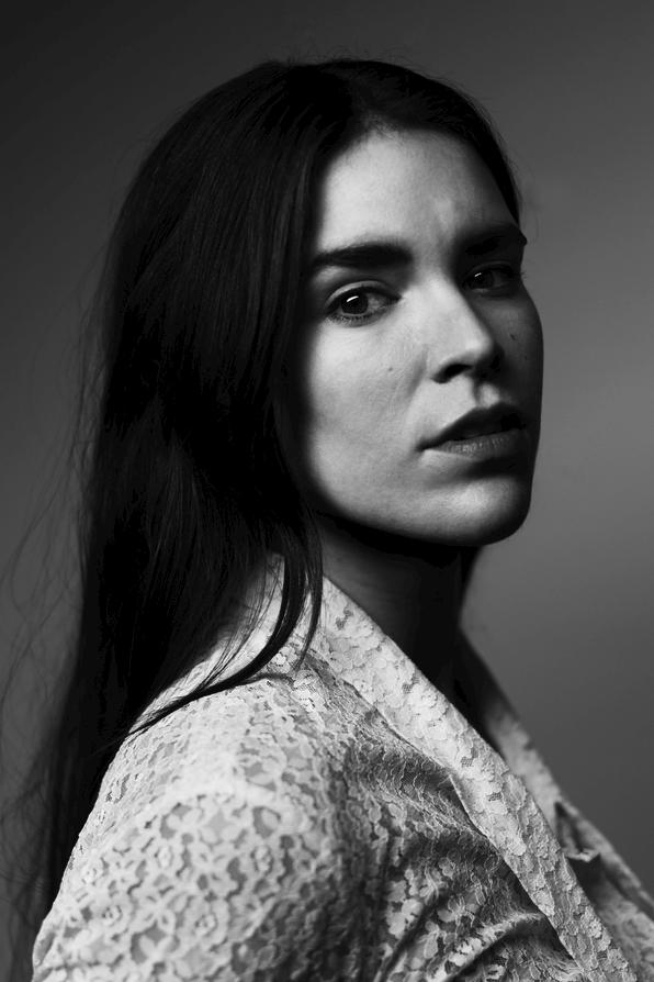 Alma Mathijsen