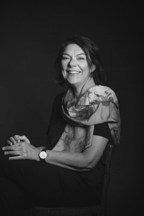 Jolande Withuis