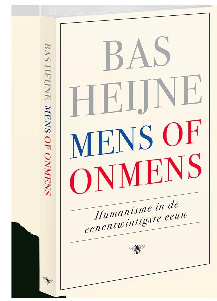 Mens of onmens
