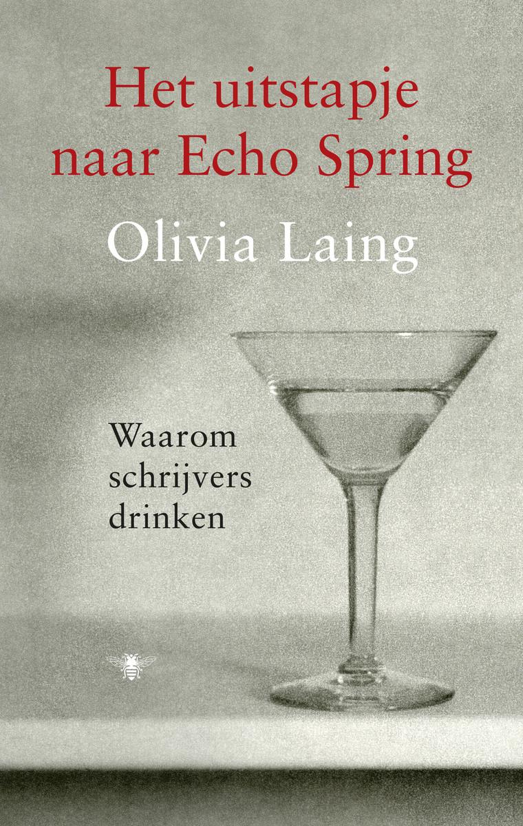 Het uitstapje naar Echo Spring